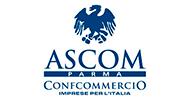 logo-ascom-clienti